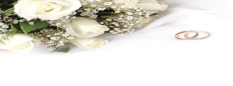 Nişanlıların rahat görüşebilmek için nikah kıymaları uygun mudur?