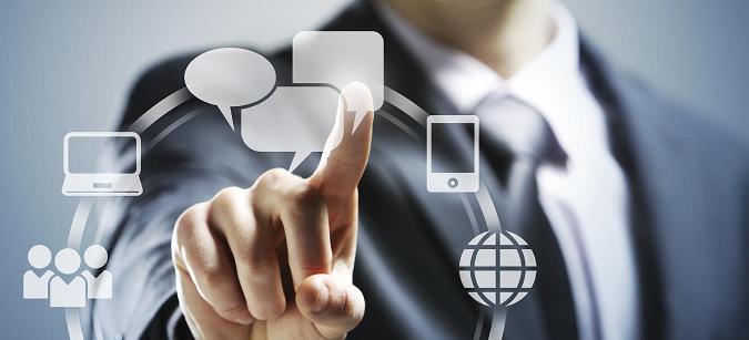 İletişim Bilgilerimiz Güncellendi