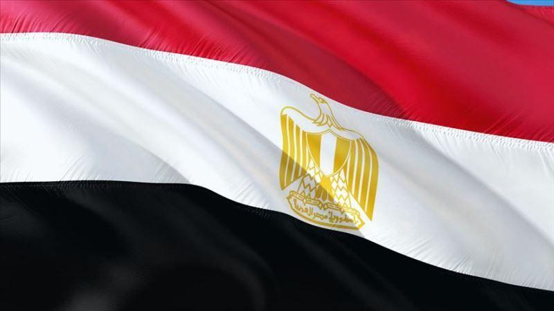 Mısır'da 17 sanık hakkındaki idam kararının onanmasına tepki