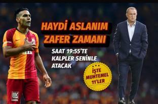 Galatasaray Club Brugge maçı Canlı Yayın/ Club Brugge Galatasaray maçı hangi kanalda saat kaçta ?