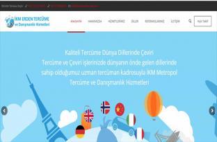 Çeviri Şirketleri İle Kaliteli Hizmetler