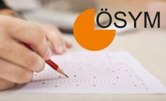 2019-ALES/2 Sınav Sonuçları Açıklandı