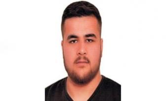 Karbonmonoksit gazından zehirlenen imam vefat etti